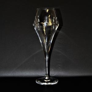 Flûte à champagne Cabernet 21 cl