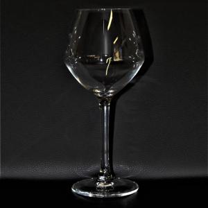 Verre à vin Cabernet 35 cl