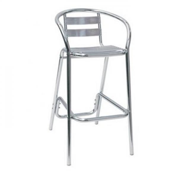location chaise haute