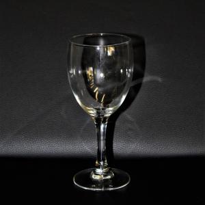 Verre à vin Élégance 19 cl