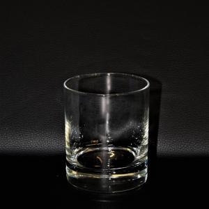 Verre à bourbon Gina 20 cl