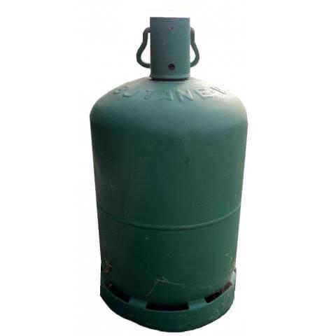 location bouteille de gaz