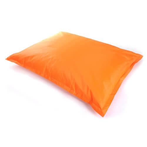 location fatboy orange